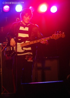 COPYRIGHT 2010