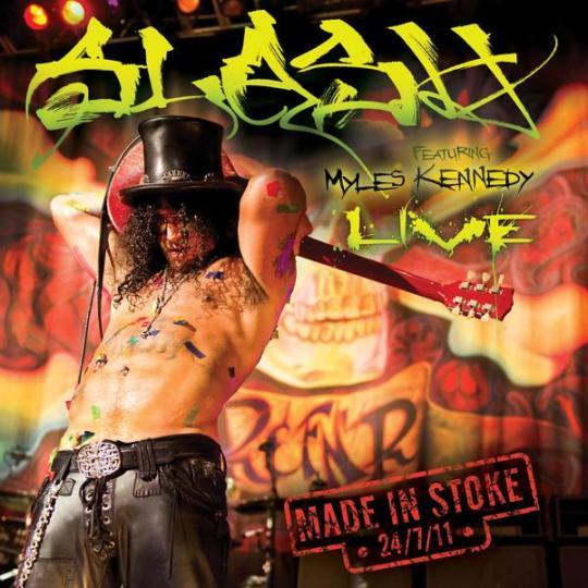 DVD Metal regardé récemment - Page 23 Slash-made-in-stoke