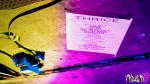 THRICE SET LIST KOOL HAUS MAY 30TH 2012