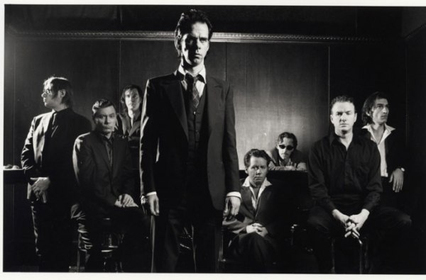 Nick_Cave_and_the_Bad_Seeds3