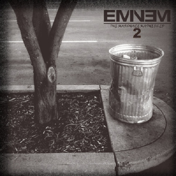 eminem the marshall mathers lp download free