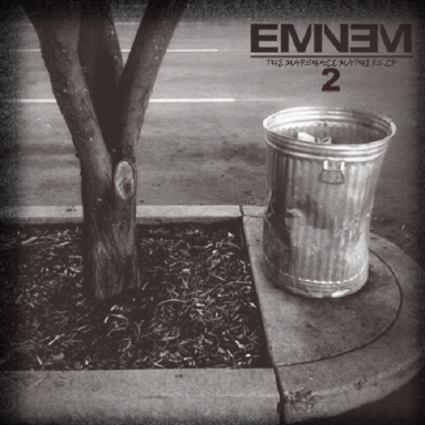 MMLP2DELUXECOVER