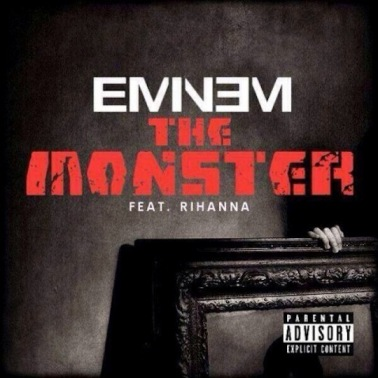 eminem-the-monster-