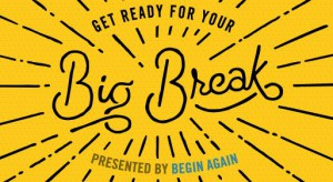 Big-Break-300x164
